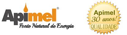 Apimel | Fonte Natural de Energia